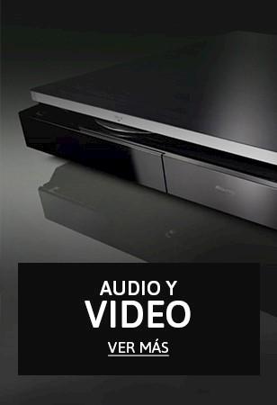 308x450-audio-y-video.jpg