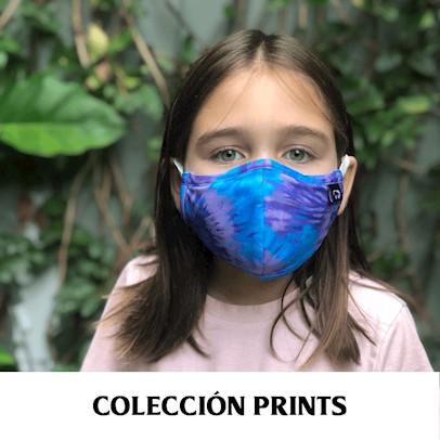 colecciones-30.png