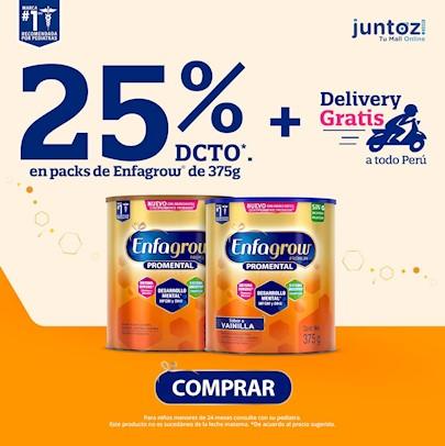 PE-Agosto-Juntoz-375g-1080x1080 25% off.png