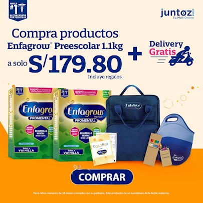 PE-Agosto-Juntoz-Preescolar-1080x1080.png