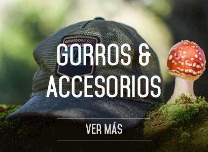 410x300-gorros-accesorios.jpg