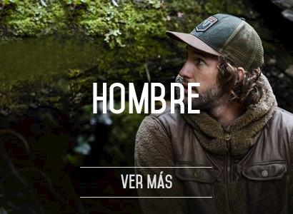 410x300-hombre.jpg