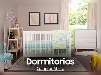 410x306-dormitorios.jpg
