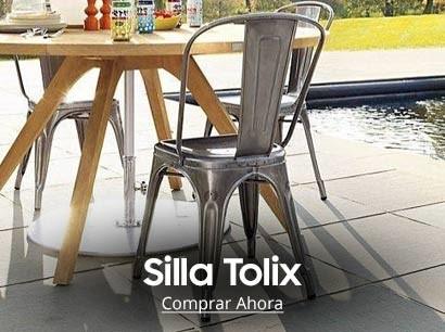 410x306-silla-tolix.jpg