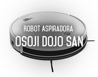410x324-dojo-san.jpg