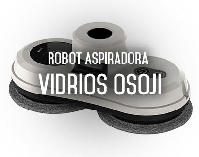 410x324-vidrios-osoji.jpg