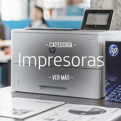 410x410-hp-impresoras.jpg