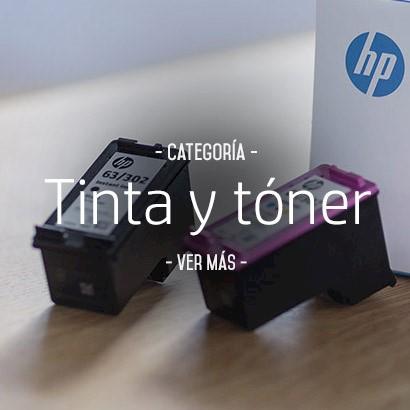 410x410-hp-tinta-toner.jpg