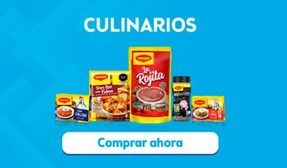 411x241-culinarios.jpg