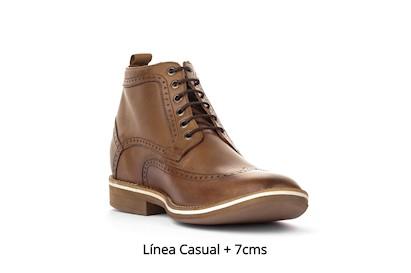 Linea Casual + 7cm.jpg