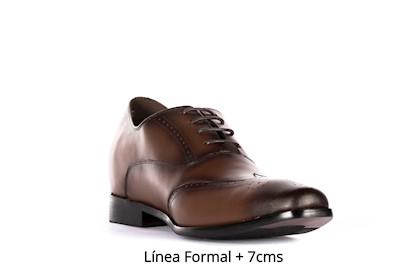 Linea Formal + 7cm (1).jpg