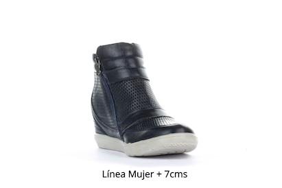 Linea Mujer + 7cm.jpg