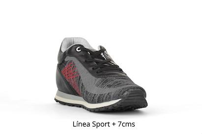 Linea Sport + 7cm.jpg