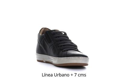 Linea Urbano + 7cm.jpg
