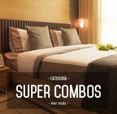 411x400-super-combos.jpg