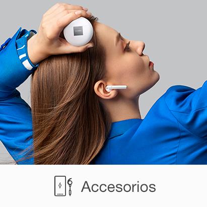 411x411-accesorios.jpg