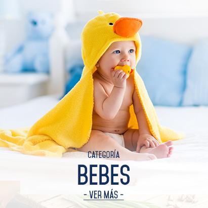 411x411-bebes.jpg