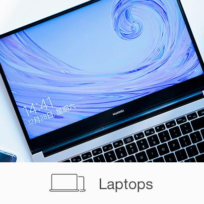 411x411-laptops.jpg