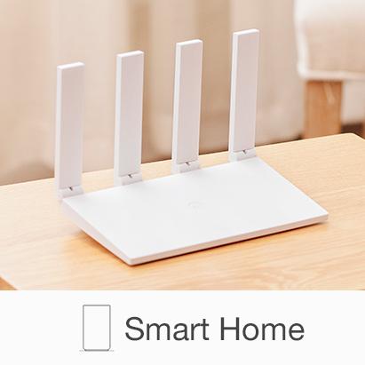 411x411-smart-home.jpg