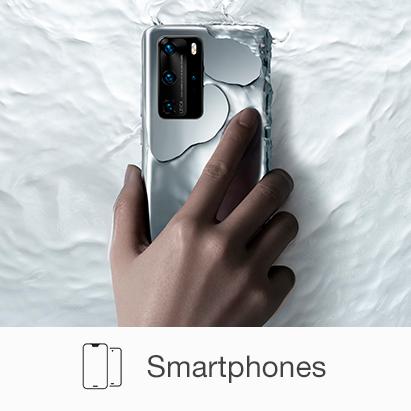 411x411-Smartphones.jpg