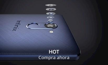 412x250-hot.jpg