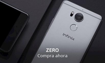 412x250-zero.jpg