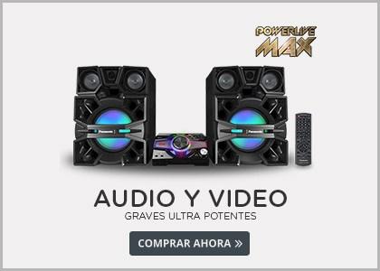 420x300-audio-y-video.jpg