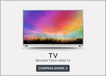 420x300-tv.jpg