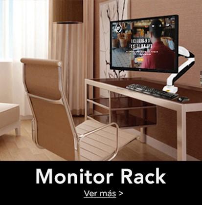 412x418-monitor-rack.jpg
