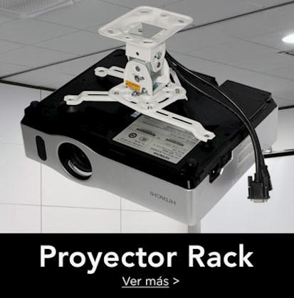 412x418-proyector-rack.jpg