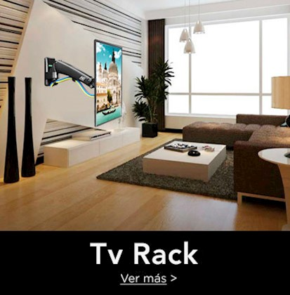 412x418-tv-racks.jpg