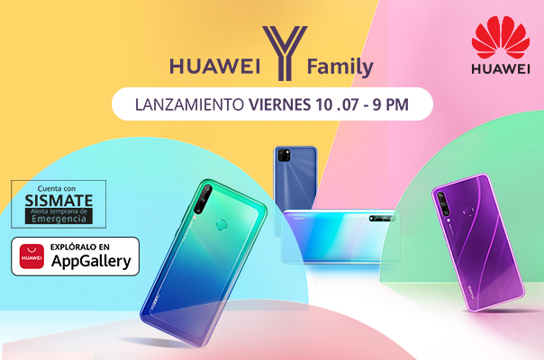 ss-lanzamiento-huawei-y-family.jpg