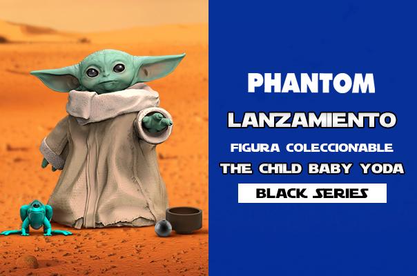 ss-lanzamiento-phantom-funko-mandalorian.jpg