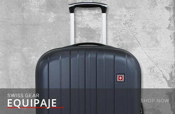maletas oakley en lima
