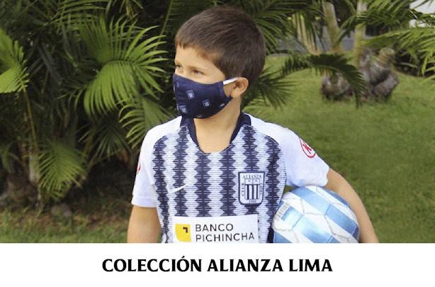 colecciones-24.png