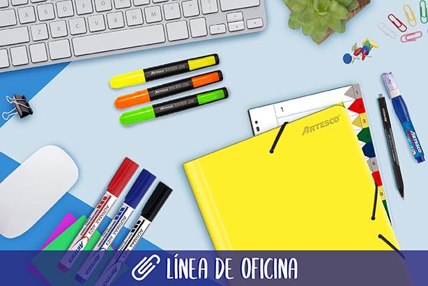 BANER CATEGORÍAS_Mesa de trabajo 1.jpg