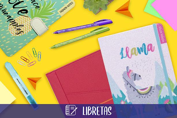 Banner Libretas_Mesa de trabajo 1.jpg