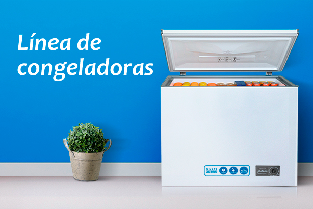 Congelador-2.jpg