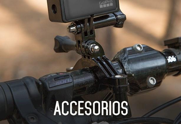 614x420-accesorios.jpg