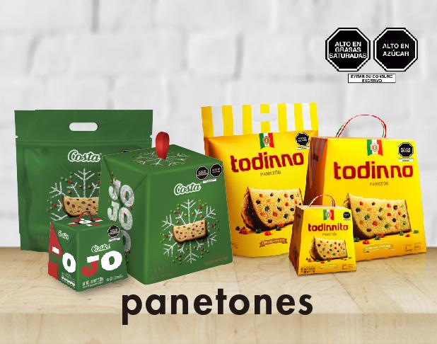 PORTADA DE CATEGORIAS JUNTOZ - PANETONES-01.jpg