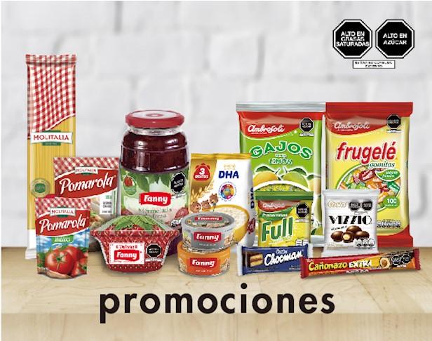promociones-01.jpg