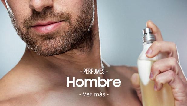 618x350-hombre.jpg