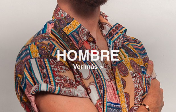 618x392-hombre.jpg