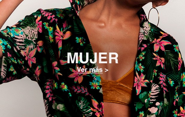 618x392-mujer.jpg
