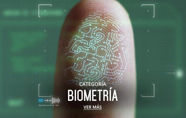 618x392-biometria.jpg