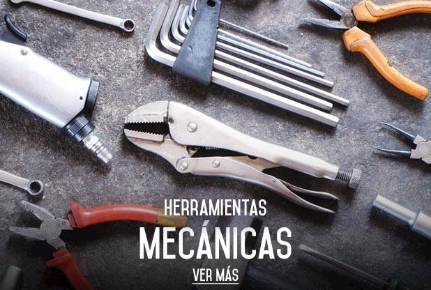 618x416-herramientas.jpg