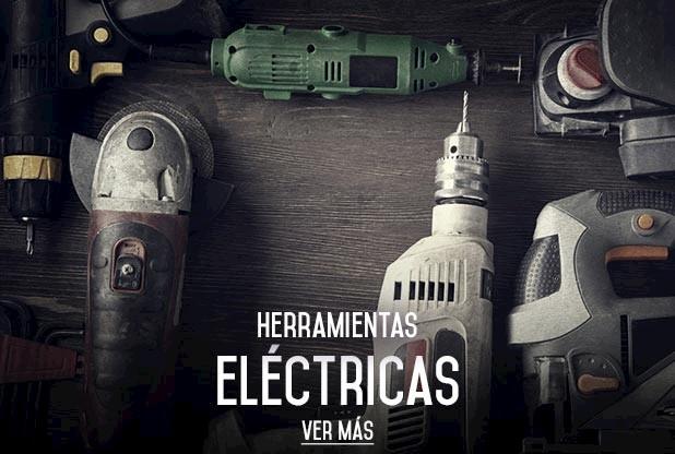 618x416-herramientas-electricas.jpg