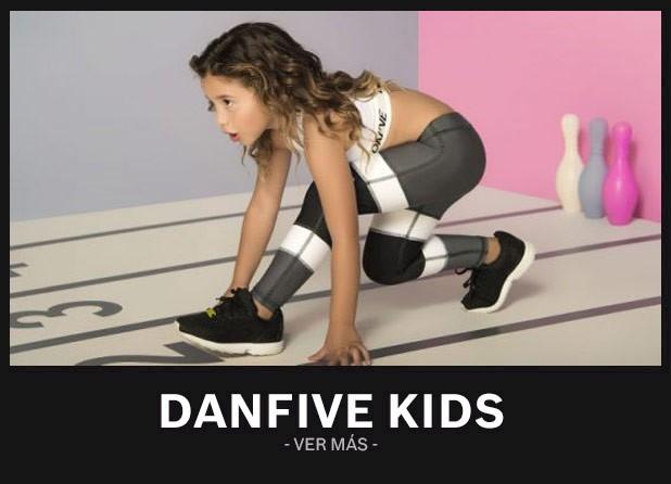 618x446-danfive-kids.jpg