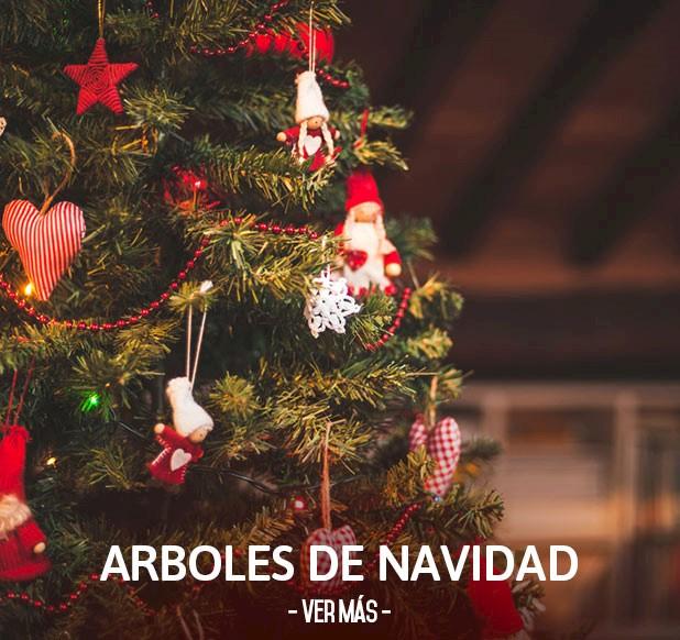 618x582-arboles-navidad.jpg