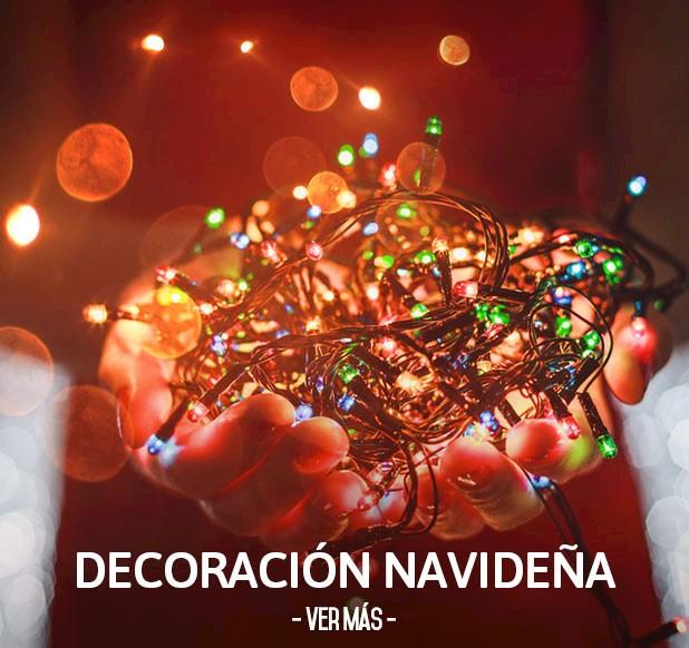 618x582-decoracion-navideña.jpg